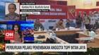 VIDEO: TNI - Polri Buru KKB Penembak Anggota TGPF
