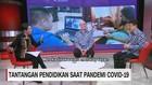 VIDEO: Tantangan Dunia Pendidikan Saat Pandemi Covid-19 (5/5)