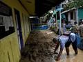 PUPR Siapkan Dana Tanggap Darurat Bencana Rp450 M untuk 2021