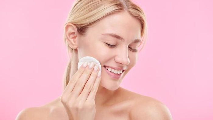 Sabar, Ini Waktu yang Kamu Butuhkan Untuk Ganti Skincare