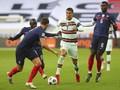 30 Pemain Liga Italia Positif Covid-19, Termasuk Ronaldo