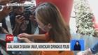 VIDEO: Jual Anak Dibawah Umur, Muncikari Diringkus Polisi