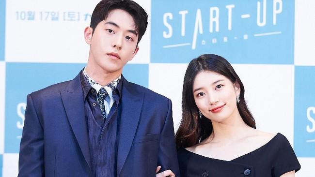Sinopsis Drama Korea Start-Up Episode 15