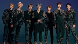 Pesona Comeback NCT dalam Video Musik Make a Wish