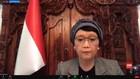 VIDEO: Travel Corridor Arrangement Indonesia - Singapura
