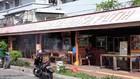 VIDEO: PSBB Transisi, Pengunjung Harus Didata