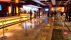 VIDEO: Bioskop Jakarta Dibuka, Protokol Kesehatan disiapkan