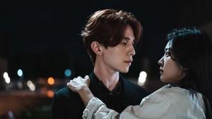 Drama Korea Terpopuler November 2020