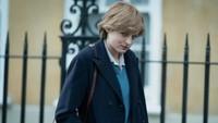 <p>Perkenalkan Bunda, aktris kelahiran Inggris, 24 tahun silam, ini bernama lengkap Emma Louise Corrin. (Foto: Instagram @emmalouisecorrin)</p>