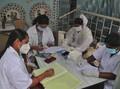 Klaim Kasus Harian Corona Turun, India Buka Sekolah