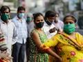 Kasus Covid-19 di India Capai 9 Juta Orang