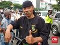 Paranormal Tolak Santet Anggota DPR, Pilih Demo Omnibus Law