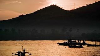 Dana Hibah Pariwisata Rp3,3 T Diharapkan Berguna Maksimal