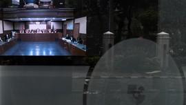 Saksi Akui Diminta Menantu Nurhadi Rp500 Juta Buat Atur Kasus
