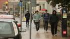 VIDEO: Inggris Bersiap Hadapi Gelombang Kedua Covid-19