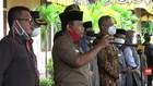 VIDEO: Waduh... Ada Anggota DPRD Tak Hafal Pancasila