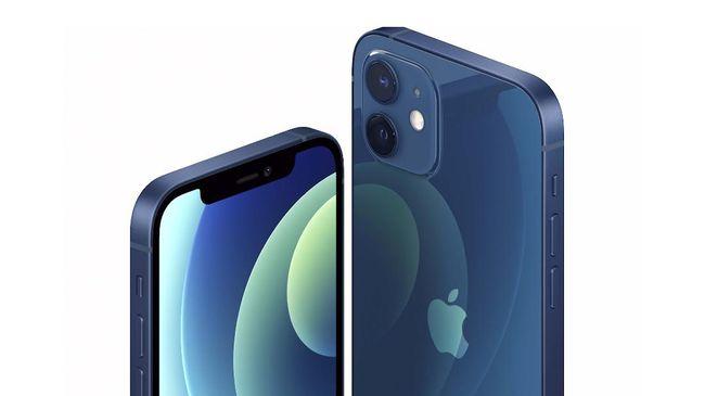 iPhone 13 harus punya kelebihan yang bisa dibanggakan ketika dihadapi dengan Samsung Galaxy S21.