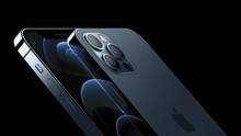 iPhone 12 Lulus Sertifikasi TKDN, Pakai Jaringan 4G