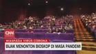 VIDEO: Bijak Menonton Bioskop di Masa Pandemi