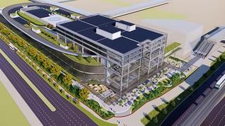 Setelah RI, Hyundai Bangun Pabrik Mobil Listrik di Singapura