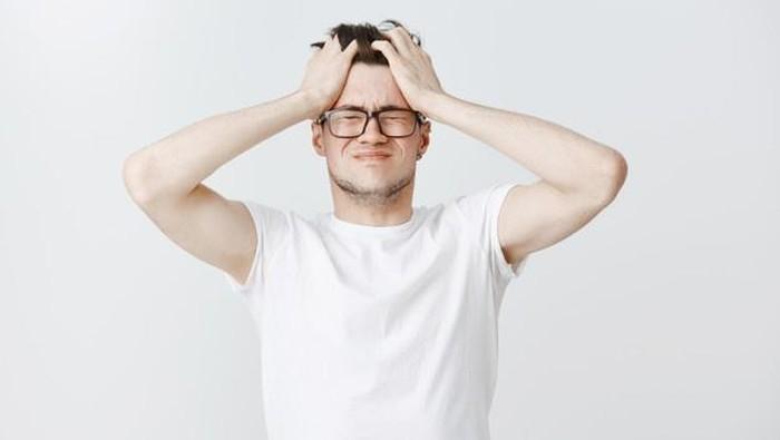 Hati-Hati dengan Kesehatan Mentalmu, Ini Cara Menghentikan Kebiasaan Overthinking