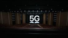 Sederet Alasan Indonesia Disebut Belum Butuh 5G