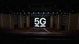 Deretan Masalah Pembangunan Jaringan 5G di Indonesia
