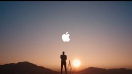 Apple Tambah Dua Suara Siri Baru, Bukan Lagi Suara Wanita