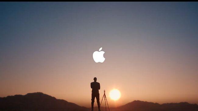 Apple resmi merilis iOS 14.5 beta 6. Siri tidak akan lagi menggunakan suara wanita secara default.