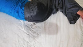 Inkotinensia Urine, Penyakit 'Ngompol' pada Wanita Dewasa