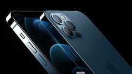 Apple Didenda Rp28,8 M di Brasil karena Promosi Menyesatkan