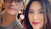 <p>Aktor Gunawan Sudrajat menikah dengan Sybilla Ernova Hartoto Hardikusumo atau akrab disapa Lala pada tahun 2003. (Foto: Instagram @lala_gunawan_family)</p>