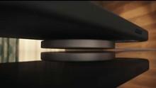 Pengisi Baterai Nirkabel iPhone 12 Bisa Digunakan Z Fold 2