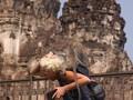 Lopburi, Kota yang Dikuasai Tiga Geng Monyet