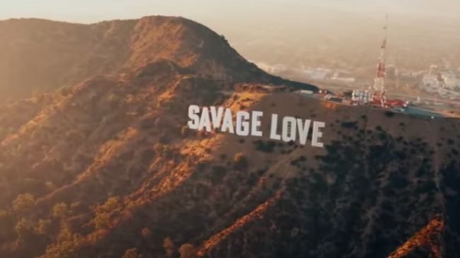 Lagu Remaja Selandia Baru Salip Dynamite Bts Di Billboard 100