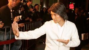 4 Film Kocak Stephen Chow Menemani Libur Panjang