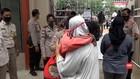 VIDEO: Polda Metro Pulangkan Pendemo Yang Ikut Aksi 1310