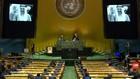 VIDEO: Arab Saudi Gagal Jadi Anggota Dewan HAM PBB