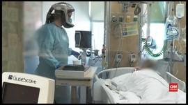 VIDEO: Kasus Kesehatan Mental Meningkat saat Pandemi