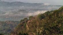 Daftar 20 Situs Warisan Geologi Baru di Yogyakarta