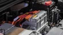 Pabrikan Jepang Jelaskan Tantangan Jual Mobil Listrik di RI