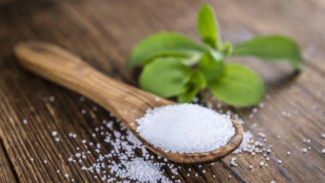 Gula putih dapat diganti dengan pemanis alami yang lebih sehat. Berikut beberapa alternatif pengganti gula putih.
