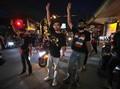 Aparat Thailand Bebaskan 19 Aktivis Pro-Demokrasi