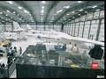 VIDEO: Virgin Galactic Siap Luncurkan Perjalanan Luar Angkasa