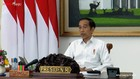 VIDEO: Jokowi Gunakan GPDRR di Bali Untuk Promosi Pariwisata