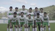 Rahasia Pemanggilan Pemain Keturunan ke Timnas Indonesia U-19