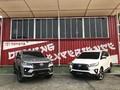 Harga Toyota Fortuner dan Innova Baru yang Diluncurkan