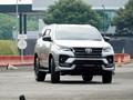Daftar SUV Toyota Turun Harga Belasan hingga Puluhan Juta