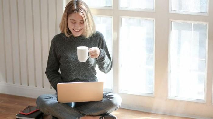 5 Cara Mengelola Keuangan untuk Kamu Si Freelancer