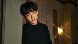 Isi Lengkap Surat Chen EXO soal Wajib Militer